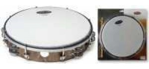 Stagg TAB-210P WD