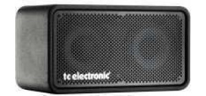 TC Electronic RS 210