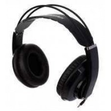 Superlux HD681EVOBK