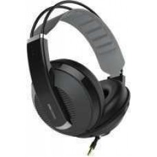 Superlux HD662EVOBK