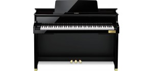 Casio GP-500 BP Celviano Grand Hybrid