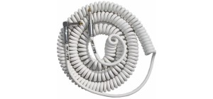 Bullet Cable BC10CCW