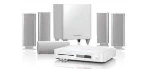 Harman / Kardon BDS 780