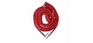 Bullet Cable BC10CCR