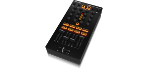 BEHRINGER CMD MM 1