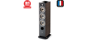 Focal ARIA 926 NOYER VYL