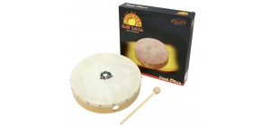 GEWA CLUB SALSA Hand drum