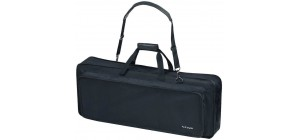 GEWA Keyboard Bag Basic - J