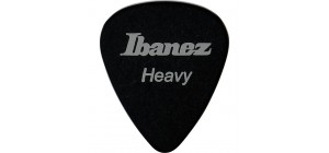 Ibanez CE14H