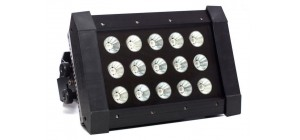 Ignition LED Colour Invader HP15