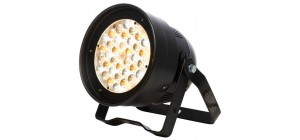 Ignition LED PAR 56 Floor WCA