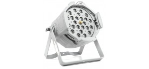 Ignition LED Studio PAR Platinum Zoom