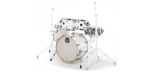 Mapex Armory AR628S OW