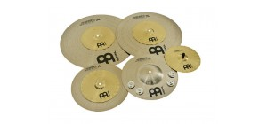 Meinl Generation X The Rabb Pack
