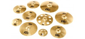 Meinl HCS Ultimate Special