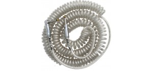 Bullet Cable BC25CCC