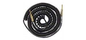 Bullet Cable BC25CC